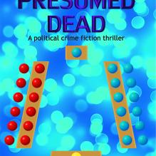 presumed-dead-front-cover1